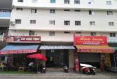 Cho thuê mặt bằng KD khu Becamex Hòa Lợi, phường Hòa Phú, 6.5 triệu/th