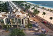 Shop villa view biển Phú Yên 2020 - Sở hữu lâu dài