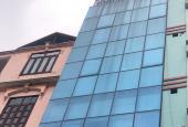 Bán nhà mặt phố tại đường Khuất Duy Tiến, phường Thanh Xuân Bắc, Thanh Xuân, Hà Nội, diện tích 60m2
