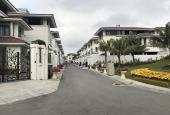 Bán căn biệt thự tại dự án FLC Hạ Long, Hạ Long, Quảng Ninh diện tích 138m2, giá rẻ nhất thị trường