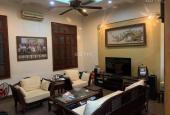 Cam kết bán nhà mặt phố Tây Sơn rẻ bền đẹp nhất Q. Đống Đa. LH: Đức Sáu - 0972767472
