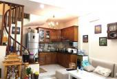 Tôi muốn bán nhà 54m2 đường Mễ Trì, phường Mỹ Đình, quận Nam Từ Liêm, Hà Nội