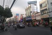 Bán nhà mặt tiền đường Cách Mạng Tháng Tám, 140m2, 4 tầng, 39 tỷ