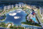 Chính chủ cần bán đất KĐT Vạn Phúc, DT 5x21.5m, giá 73 tr/m2. LH 0909600152