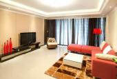 Bán căn hộ block D - 2PN - giá 3,9 tỷ. Nội thất cơ bản, view 81 tầng