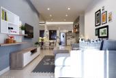 Cho thuê gấp CHCC Lexington Q2, 98m2, 3 phòng ngủ, giá tốt nhất, 15 tr/th, nội thất cao cấp