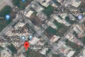 Bán 100m2 đất MT đường Phạm Công Trứ, Thạnh Mỹ Lợi, Quận 2, LH: 0931415151