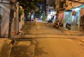 Chủ nhà lớn tuổi bán nhà cao tầng quận 3, hẻm thông 6m Nguyễn Thiện Thuật Quận 3, giá 7.1 tỷ TL