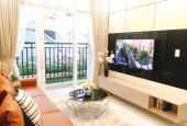 Căn hộ Prosper Phú Đông Thủ Đức, giá mở bán đợt đầu, 1,8 tỷ/căn/2PN