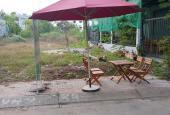 Bán lô đất mặt tiền đường 3A Phước Thiện, phường Long Bình, quận 9
