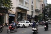 Bán nhà mặt tiền Cô Giang, Q. 1. DT: 4x20m, giá: 28 tỷ