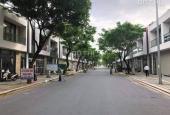 Bán đất nền dự án tại dự án FPT City Đà Nẵng, Ngũ Hành Sơn, Đà Nẵng, diện tích 108m2, giá 3.6 tỷ