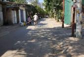Bán nhà riêng tại đường Đội Nhân, Phường Cống Vị, Ba Đình, Hà Nội diện tích 50m2, giá 5.7 tỷ