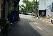 Bán nhà 10/1 Ngô Thời Nhiệm, P17, Phú Nhuận