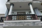 Nhà mới đẹp hẻm Liên Khu 4 - 5 (4mx10m xây 3 tấm, giá 3.5 tỷ)