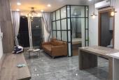 Chính chủ cần bán CHCC Richstar 1PN, 1WC quận Tân Phú, hoàn thiện nội thất. LH 0938008220