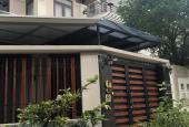 Cần bán gấp căn BT góc 2 mặt tiền đối diện công viên khu dân cư Khang An Q9. Bảo vệ tuần 24/24