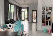 Bán nhà biệt thự, liền kề siêu đẹp siêu tiện lợi tại dự án khu dân cư Khang An 168m2, 5PN, 4WC