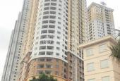 Chính chủ cho thuê căn hộ diện tích 80m2 tòa B của Vinaconex 2 khu ĐTM Kim Văn Kim Lũ