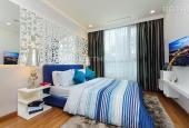 Chỉ 600 triệu sở hữu căn hộ cao cấp DA Lotus Long Biên, hỗ trợ LS 0%, chiết khấu 8%