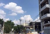 Bán đất đường 24, phường Linh Đông, quận Thủ Đức, DT 100m2/4.3 tỷ