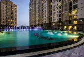 Bán căn hộ chung cư tại dự án The Art, Quận 9, Hồ Chí Minh diện tích 67m2, giá 2.3 tỷ