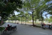 Mua bán chung cư giá rẻ quận Bình Tân, 600 triệu có ngay căn hộ 67m2 sổ hồng lâu dài