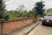 Giá rẻ cho lô đất tiềm năng tại Phú Cát, gần nhà máy in tiền quốc gia công nghệ cao Hòa Lạc