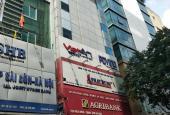 Nhà mặt tiền Bùi Thị Xuân, P.Phạm Ngũ Lão, Q. 1, giá 80 tỷ, TL. DTCN: 127m2, trệt + 6 lầu