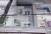 Cần bán gấp nhà HXH 10m, Cộng Hòa, P13, Tân Bình 6x18m, 2T, giá 11 tỷ TL