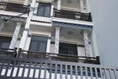 Sở hữu căn nhà HXH đường Bờ Bao Tân Thắng, P. Sơn Kỳ, Q. Tân Phú