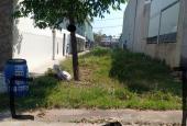 Chính chủ sang nhượng đất thổ cư, sổ hồng, kế KCN, mặt tiền đường lớn, bao sổ ở Đại Nam