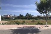 Cần bán lô đất đường C3 KĐT VCN Phước Long, Nha Trang, Khánh Hòa