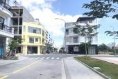 Bán lô đất đường C3, đối diện công viên, hướng Nam, KĐT VCN Phước Long, 36.5tr/m2. LH 0938161427