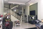 Cho thuê nhà riêng đường Đằng Hải, Phường Đông Hải 2, Hải An, Hải Phòng, diện tích 50m2, giá 5 tr