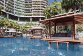 Bán căn hộ chung cư tại dự án Sunshine Diamond River, Quận 7, Hồ Chí Minh, giá 55 triệu/m2