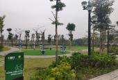 Chính chủ cần bán lô biệt thự view sông & liền kề sát BV Việt Đức CS2 Phủ Lý - Hà Nam 0934440222