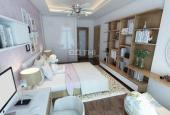 Bán căn hoa hậu dự án 100m2 tòa CT1 A10 - Nam Trung Yên, thiết kế 3 phòng ngủ, giá chỉ 31 tr/m2