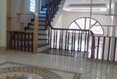 Bán nhà mặt phố Huế, giá 22 tỷ, 66m2, hè rộng 3m, KD đông đúc