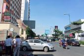 Bán nhà quận Tân Bình, mặt tiền khủng đường Cộng Hòa, 150m2, 4 tầng