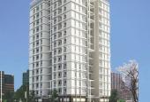 Cho thuê căn hộ An Dương Vương, P16, Q8, 2PN, 2WC, 75m2, giá 6.9 tr/tháng. LH: 0931.41.51.51