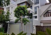 Bán nhà mặt phố Quận 3, bán nhà MT Nguyễn Thiện Thuật Điện Biên Phủ 6x24m, giá 34.5 tỷ TL nhẹ