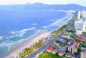 Bán đất tại đường Thép Mới, Phường Hòa Hải, Ngũ Hành Sơn, Đà Nẵng, diện tích 100m2, giá 2.8 tỷ