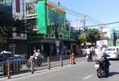 Bán nhà mặt tiền Trường Chinh, P12, Q. Tân Bình. DT: 8mx30m