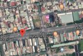 Bán lô đất đường 3/2, quận Hải Châu, chỉ 135tr/m2