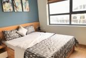 Bán căn hộ 2PN đẹp nhất tại Ruby City. Chiết khấu 8% - Nhận thêm lì xì Tết lên tới 45 triệu