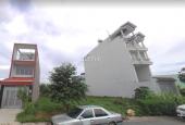 Chỉ TT 1.15 tỷ/92m2 (5x18,5m) phường Tân Hưng Thuận, Quận 12, sổ hồng. LH 0937 577 165
