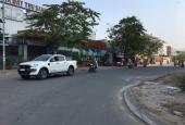Bán đất giá F1 sau chợ Đầu Mối phường Bình Chiểu, quận Thủ Đức, giá 30 tr/m2