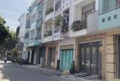 Bán nhà hẻm sang 220 Nguyễn Trọng Tuyển, Q. Phú Nhuận, DT: 6x20m, giá 19.8 tỷ - 3 tầng