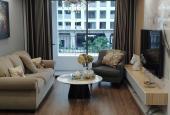 Bán cắt lỗ căn hộ 3PN view sông Hồng, chung cư Sunshine Garden rẻ hơn giá CĐT